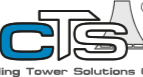 CTS Cooling Tower Solutions GmbH