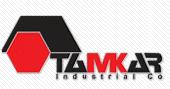 Tamkar industrial group